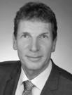 Thomas Bölz
