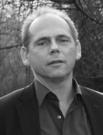 Leiter Zentralverwaltung Rainer Seidler