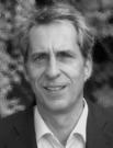 Vorstand Ralf Kleinknecht